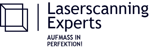 Laserscanning Experts